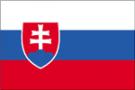 Детальное описание регистрации компаний в Словакии