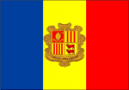 Andorran residence permit for self-sufficient applicants