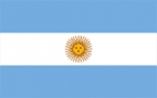 Residence permit for an entrepreneur in Argentina
