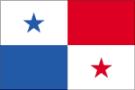 Регистрация компаний в Панаме