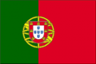 Residence permit in Portugal