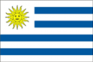 Citizenship of Uruguay