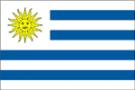 ПМЖ в Уругвае