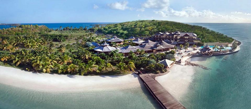 Grenada 3