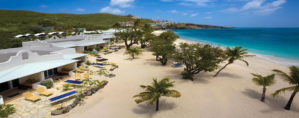 Grenada 4