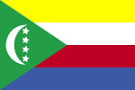 Comoros citizenship