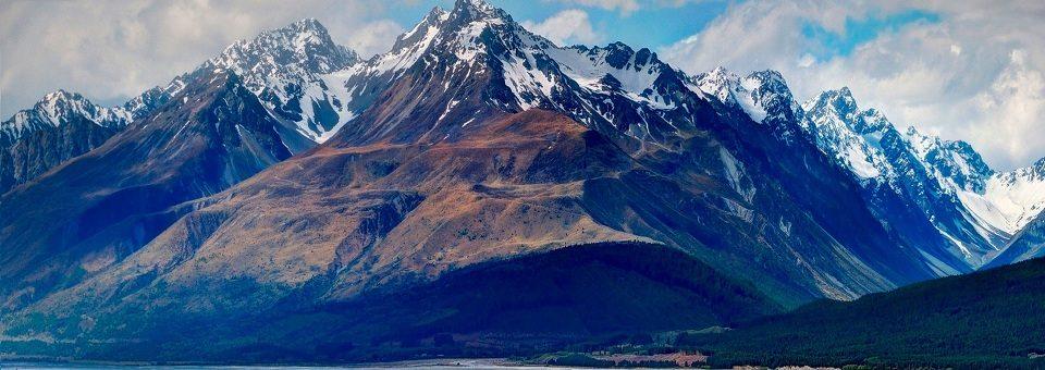 novaia-zelandiia
